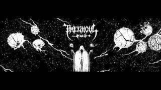 Timeghoul - Complete Discography (Tumultuous Travelings and Panaramic Twilight FULL Demos)