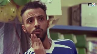 برامج رمضان: الحلقة 6 : ولاد علي - Episode 6