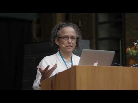 Marcela Ot'alora: Using MDMA for trauma integration
