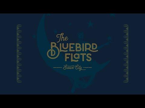 Bluebird Flats - Now Leasing!