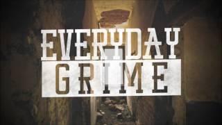 Video iDP - Mike Myers [Grime Instrumental] download MP3, 3GP, MP4, WEBM, AVI, FLV September 2018