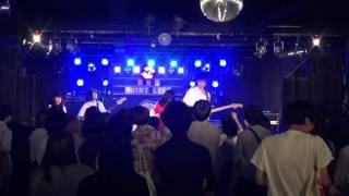 1. SS 2. チャイナタウン 3. 最終電車 4. トキノワ.