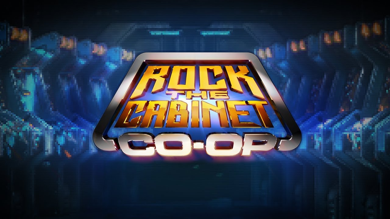 Rock the Cabinet 2017 -- Top Ten Revealed - YouTube