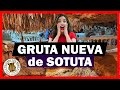Video de Sotuta