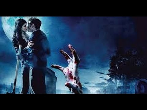 Burying The Ex (2014) with Ashley Greene, Alexandra Daddario, Anton Yelchin Movie