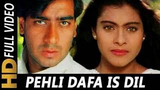 90's Evergreen Jhankar Hits | Bollywood Romantic Songs | JUKEBOX | Hindi Love Songs..
