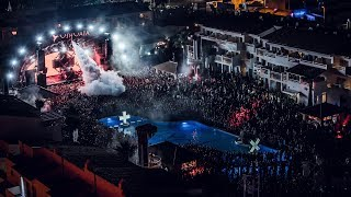 Martin Garrix - Ushuaia Ibiza 2017