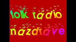 Фолк Радио Наздраве   hit mix 2015