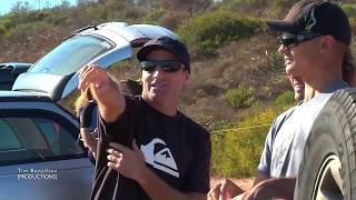 SurfingVisions | Western Australia Surfing trip