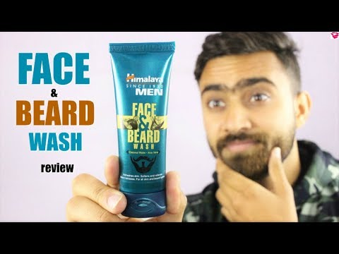 himalaya-men-face-and-beard-wash-review-|-qualitymantra