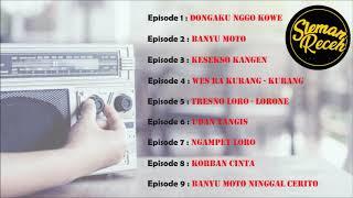 Sleman Receh Full Album Terbaru 2020 MP3