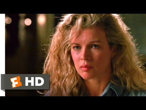 Final Analysis (1992) - Why'd You Do It? Scene (5/6) | Movieclips