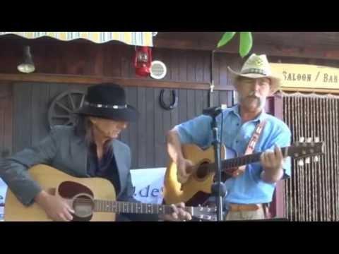 Die Kleine Countryband & David Waddell