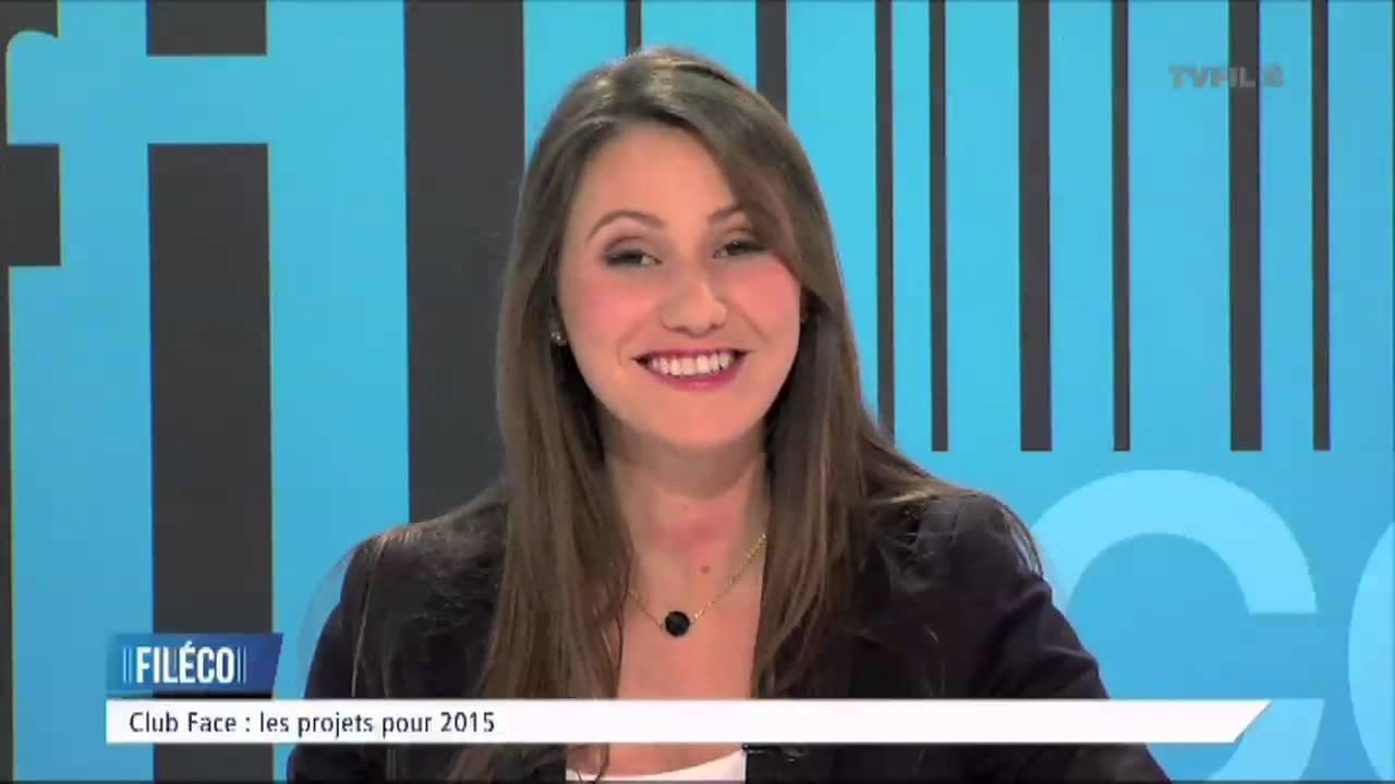 fil-eco-emission-du-jeudi-15-janvier-2015