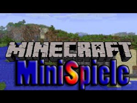 Minecraft MiniSpiele Aura PVP Mehere Kills Coole Endgegner - Minecraft minispiele