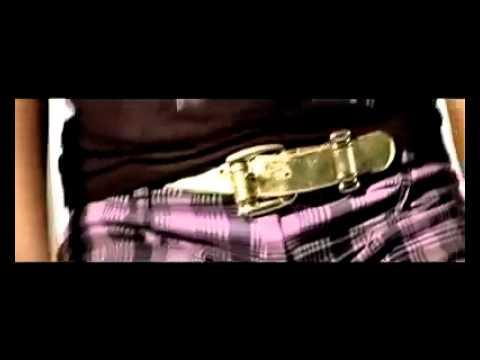 Bobby Mapesa - Stima Zimekam