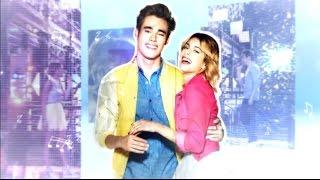 Violetta final de temporada (promo España)