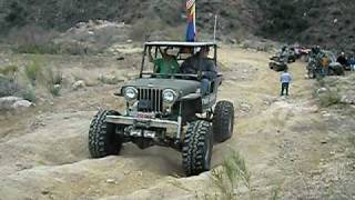 Video willys jeep crawler crown king az download MP3, 3GP, MP4, WEBM, AVI, FLV September 2018