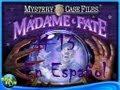Mystery Case Files: Madame Fate .- Parte 13 (El Payaso)
