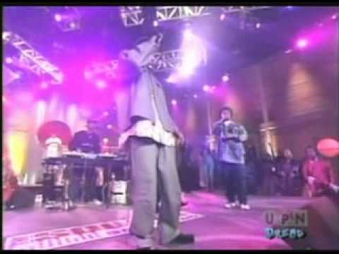 Snoop dogg feat tha eastsidaz lay low live
