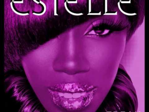 Estelle  Freak Michael Woods Remix