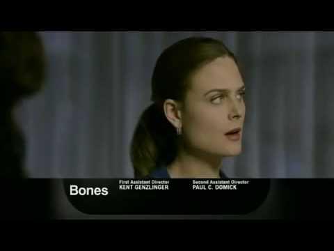 Download Bones season 5 episode 6 Toughman in the tender Chicken