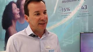 Conheça os destaques da Shift no 52º Congresso Brasileiro de Patologia Clínica