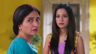 Kasam Tere Pyaar Ki - Today Full Episode