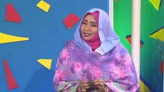 حديث عن بشريات السلام - مهند يعقوب - مدير الاعلام بحركة تحرير السودان | محبة سلام