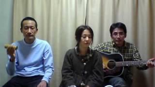 江古田 江古田蓮 検索動画 8