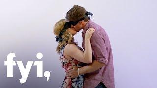 Gambar cover Kiss Bang Love: We Got a Lip Biter (Episode 2) | FYI