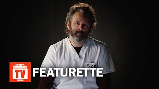 Prodigal Son Season 1 Featurette  39Control A Need For A Serial Killer39  Rotten Tomatoes TV