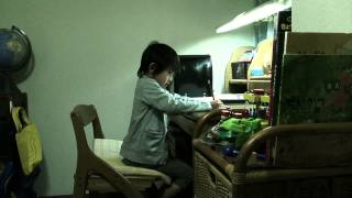 Fuan no tane teaser trailer - Toshikazu Nagae-directed J-horror movie