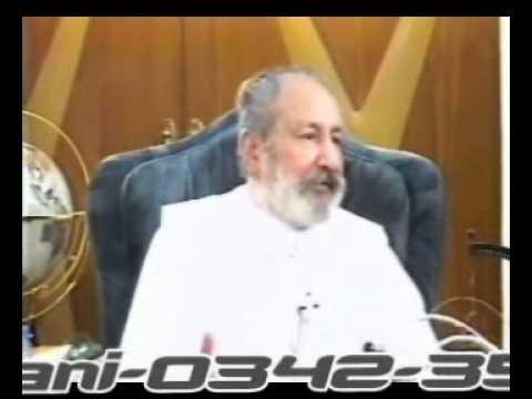 INTERVIEW GEO PIR SAHAB PAGARA bhej pagara BY sanghar Murtaza Nizamani 0 1