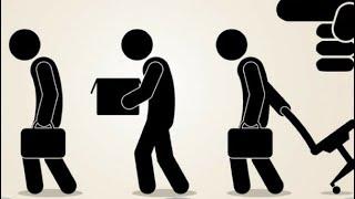 ТК Орда массовые увольнения водителей Причины увольнений
