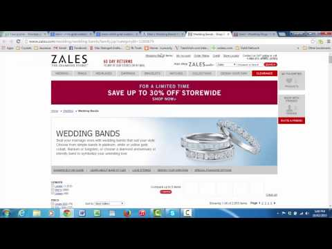 mens-white-gold-wedding-bands---a-helpful-shopping-guide.