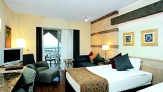 Hotel Kempinski The Dome - Belek, Turcia