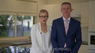 2/184 Bath Road, Kirrawee - Highland Property Agents - The Sutherland Shire