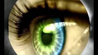 Occhi di speranza   Eros Ramazzotti