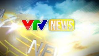 VTV News 8h - 18/09/2019
