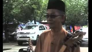 GAMBUS BONGAWAN(edit lg) - YouTube22_x264