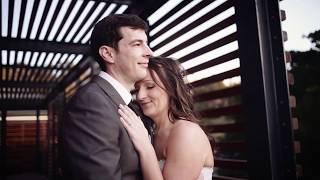 Lauren and Gareth (Wedding 2017)