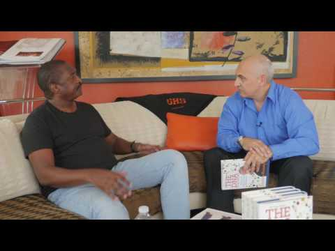 Mathew Knowles Talks About Failure