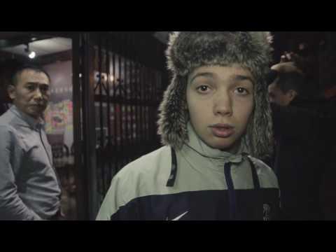MOONKEY - I