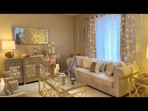 where i bought my furniture from --Alaabta guriga sharxadka iyo furniture ka intee ka soo gataa