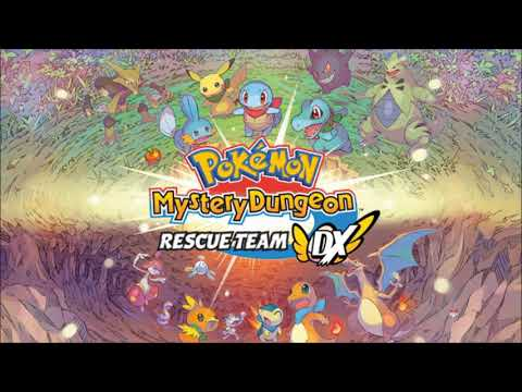 boss-battle---pokémon-mystery-dungeon:-rescue-team-dx-ost-extended