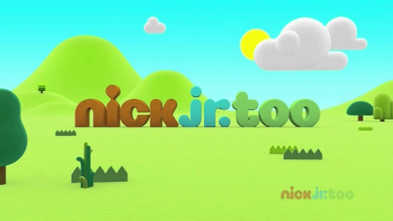 how to download nick jr videos