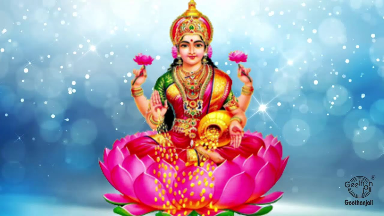 pictures Mahalakshmi