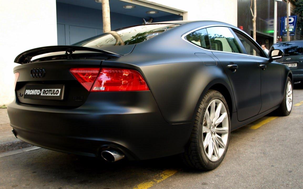 Audi rs7 2014 16
