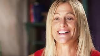 Robyn Benincasa 15 Minute Demo Video